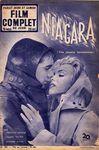 Film_complet_1953