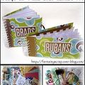 Bog candy chez fantaisy scrap