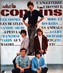 Salut_les_copains