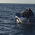 2017_Hommage en mer à René PORTES