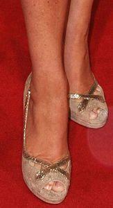 Suzi-Perry-Feet-833510
