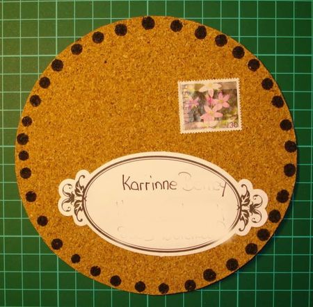 Mail_Art_astrologie_pour_Karine____0001