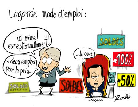 Proglio_salaire_lagarde
