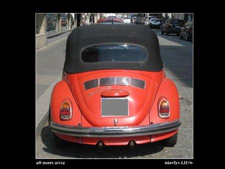 VW 1302 LS 3