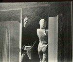 1962_05_18_JFKRehearsal_0012_withPeterLawford_1