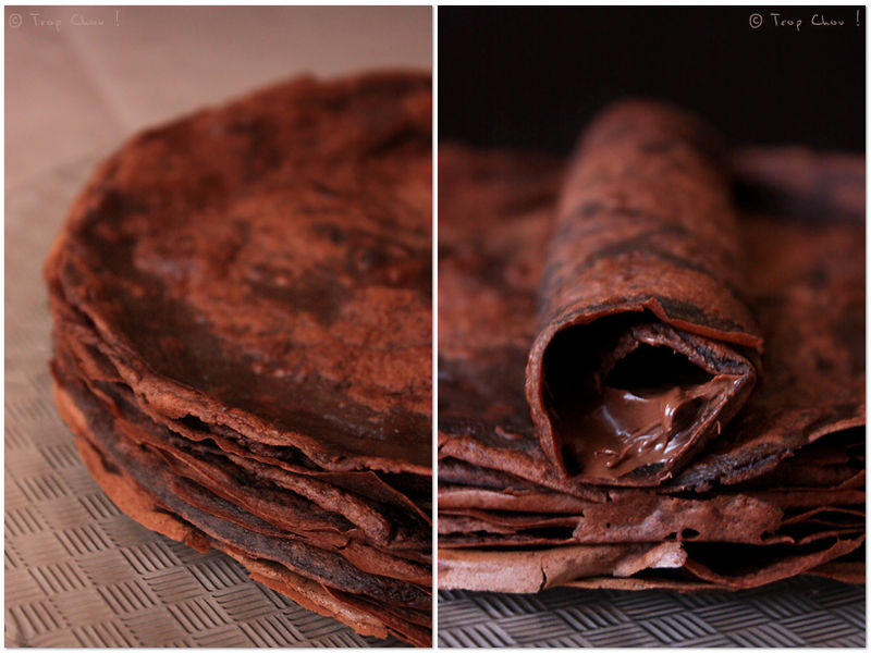 crepes_cacao2