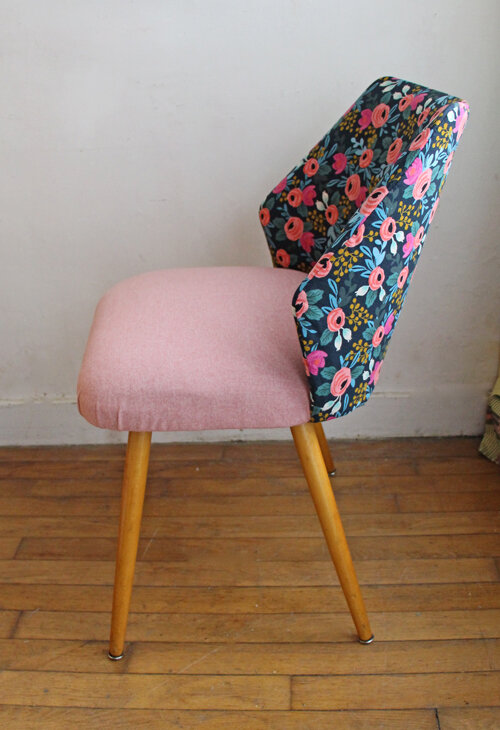 chaise-cocktail-tapissier-rifle-paper-co-cote