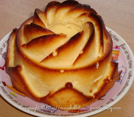 gateau_fromage_blanc2