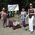 g-Fête de Villecresnes 2012