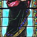 6_église paroissiale Espalion_vitrail_2