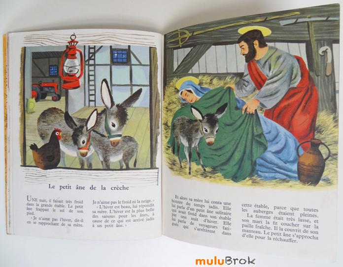 Le-Joyeux-Noël-des-Animaux-6-muluBrok