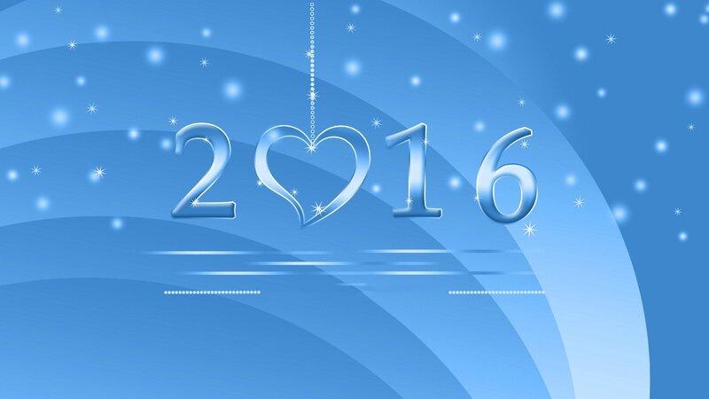fonds-ecran-bonne-annee-2016-14