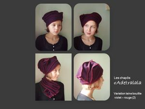 violet_rouge_2