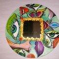 chez steph et lolo,fleurs,jacqueline,miroir 045
