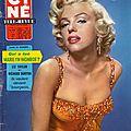 1966-04-28-cine_tele_revue-france