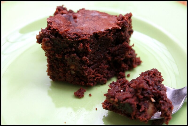 brownies_noisettes_caramélisées4