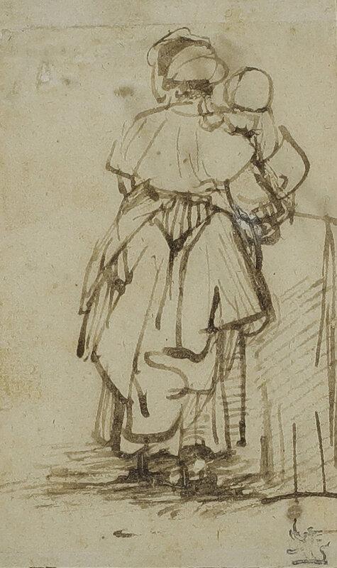 06-rembrandt-4713-1600x0