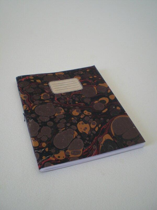 carnets-petit-cahier-d-ecolier-en-papier-m-11419561-pb070159-68093-558c2_big