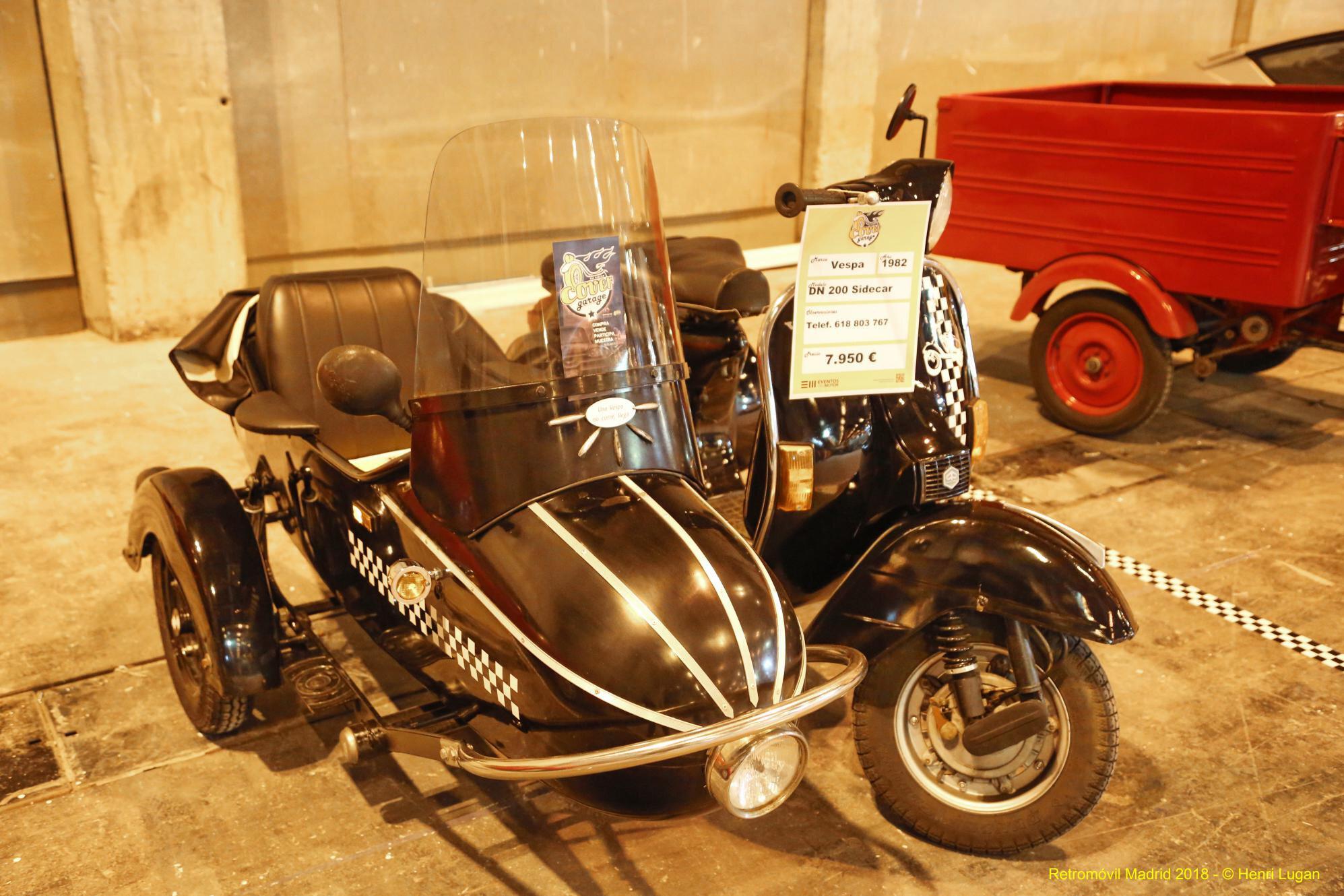 Vespa DN 200 sidecar_01 - 1982 [I] HL_GF