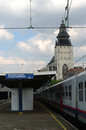 Gare_Belgique_440