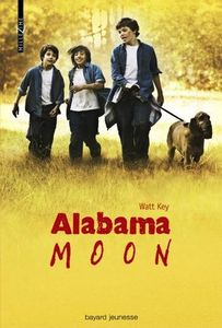 alabama_moon