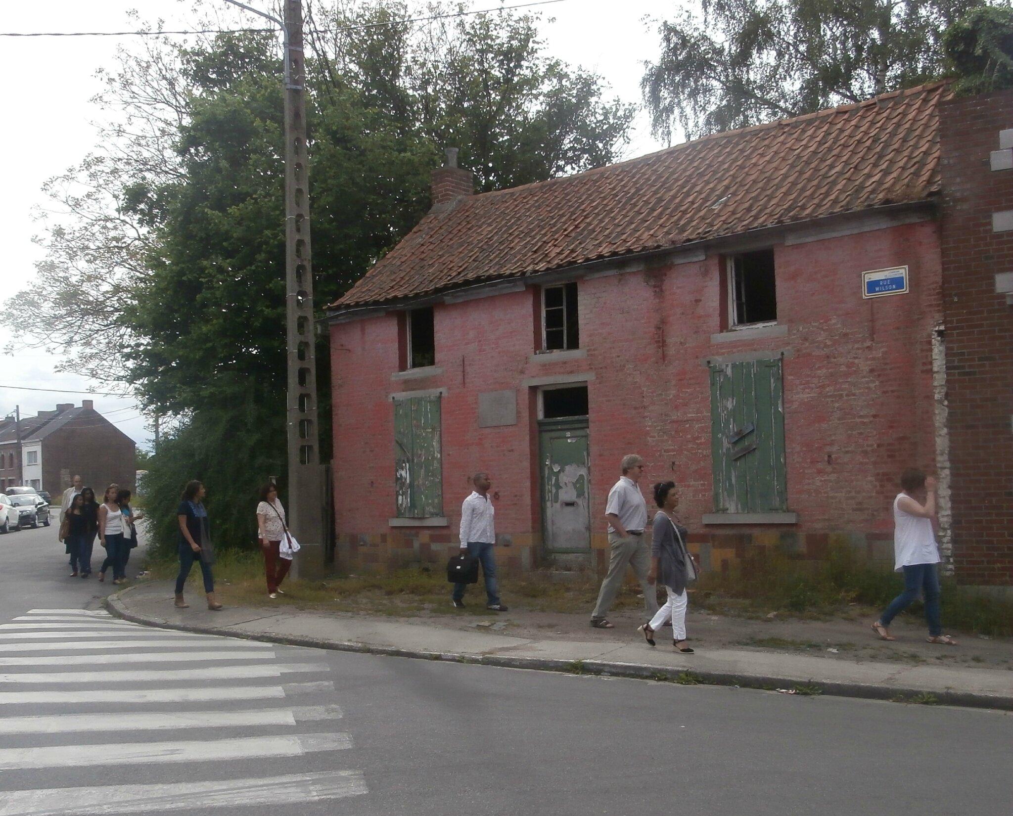 18 - Maison Denis - P5206596