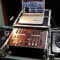 DJ 7 : série 1
