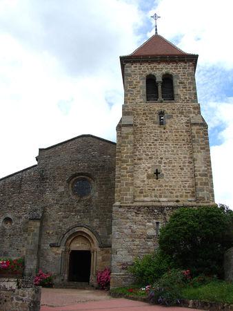 Saint_Germain_en_Brionnais_1