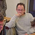 N3R3 Ludovic Cocogne (Montpellier-Echecs) 1