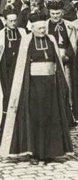 James Condamin 1912