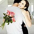 mon mari est redevenu fou amoureux de moi grâce au grand maître voyant yemi