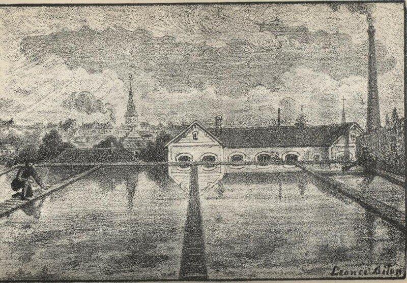 Bassins réfrigérants (1871)