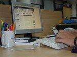 InfoJobs_lugar_de_trabajo_THUMB