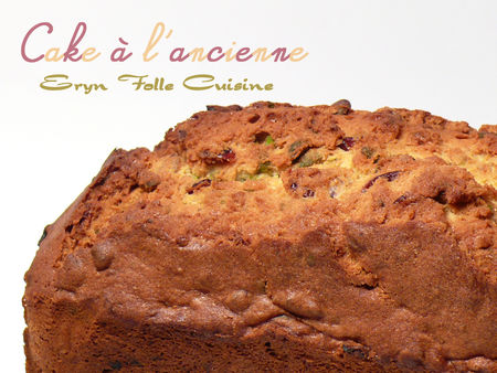 cake_ancien_pistache_cranberries_citron_vodka1