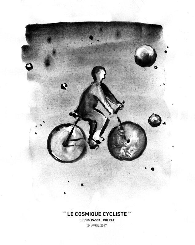 __le_cosmique_cycliste__