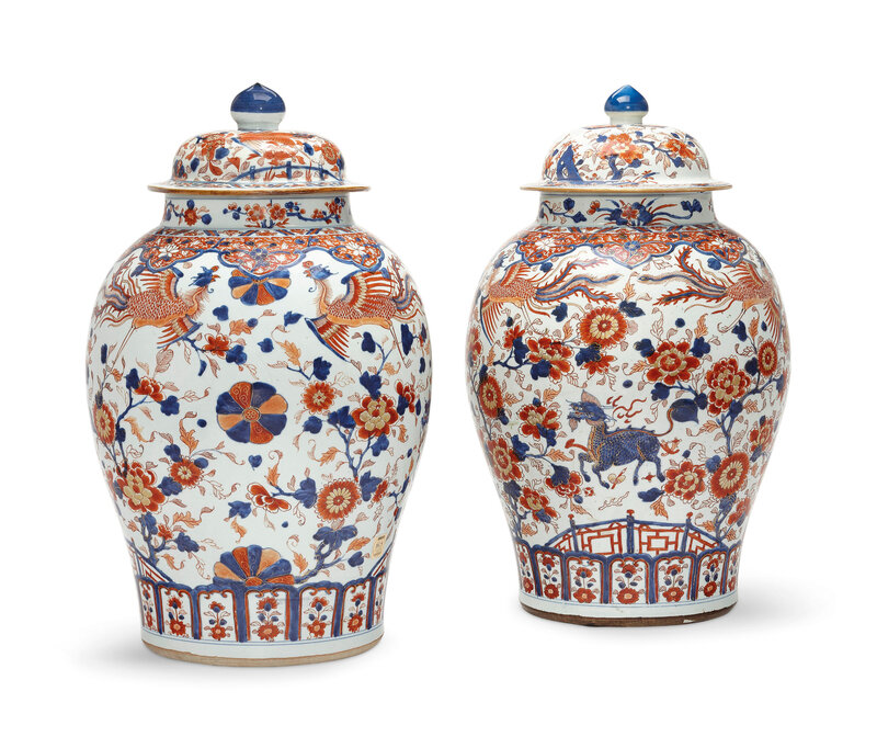 2019_NYR_18151_0098_000(a_very_large_pair_of_chinese_imari_jars_and_covers_kangxi_period)