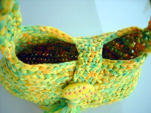 sac pap ananas 3