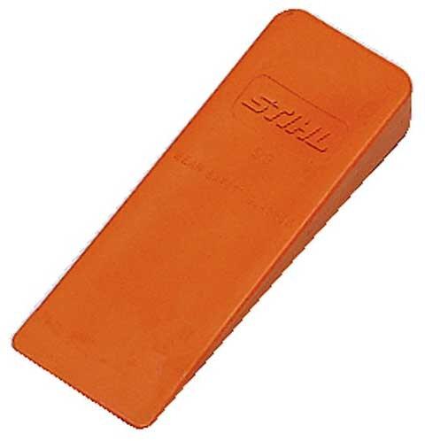 Photo-coin-orange-Stihl