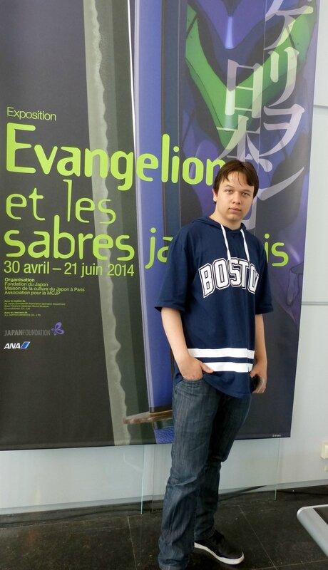 evangelion-005
