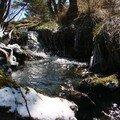 2008 04 07 Un ruisseau
