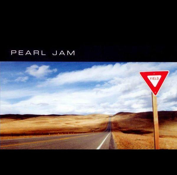 pearl-jam_yield