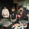 Pirateries Agora oct 09 bis 001
