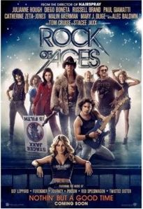 PHOTO_Rock_Forever_le_casting_complet_s_affiche_portrait_w532