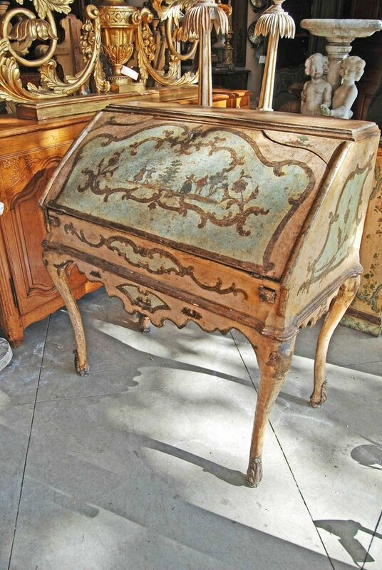 a9df67fd3f6fbb875800c5cb5a879dbe--french-furniture-vintage-furniture