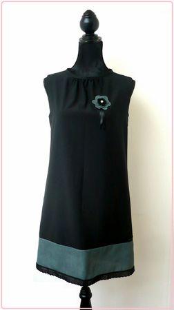 robe_noir_et_verte