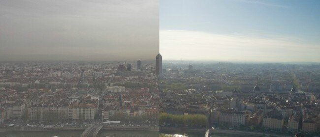 Pollution-Lyon-double_image-gauche