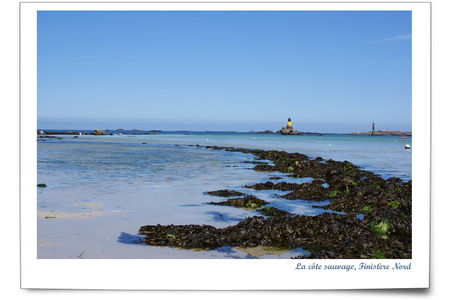 cote_sauvage_finistere_nord