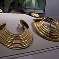 34-musée-archéologie