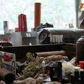 121-La Friche Expo Mémoires indus maquette_4922