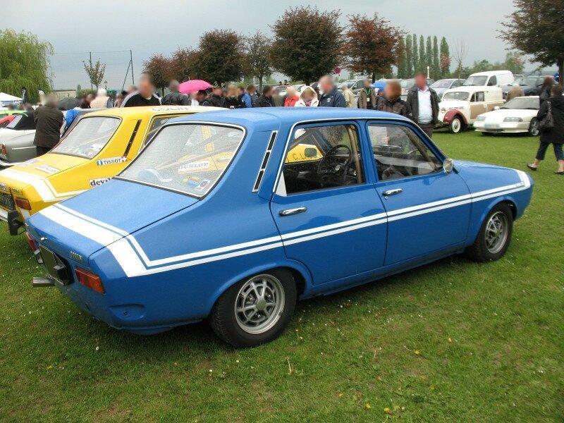 Renault12Gordiniar1